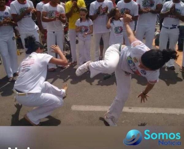 i-festival-de-capoeira-89c7e28c-a5ce-4c4e-a499-06ed09e8fa22