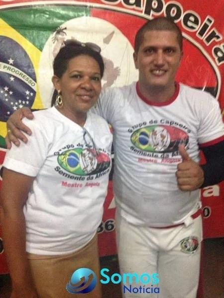 i-festival-de-capoeira-b67b87ee-8f99-4514-a832-80855a6e2cff
