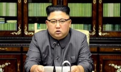 líder norte-coreano trump pagará caro