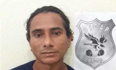preso por estupro acusado enteada 12 anos teresina