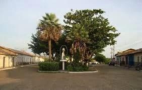 images 1 Entenda por que o município de Arraial não tem casos de Covid-19
