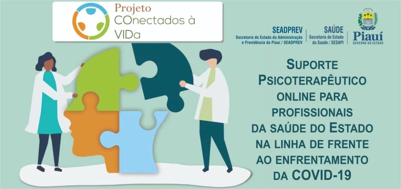 WhatsApp Image 2020 08 14 at 10.23.41 Sesapi lança serviço para assistência psicológica aos profissionais de saúde