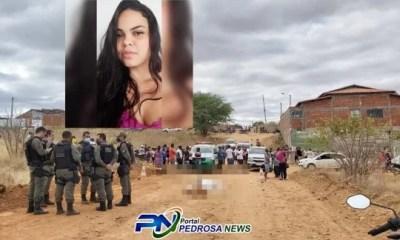 filha de vereador paulistana piauí
