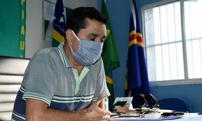 Prefeitura de Amarante alcança meta em avaliação do Ideb
