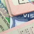 Qué es un visado y para qué sirve