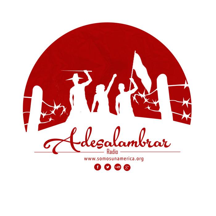 Radio Adesalambrar Especial Mapca-Costa Rica