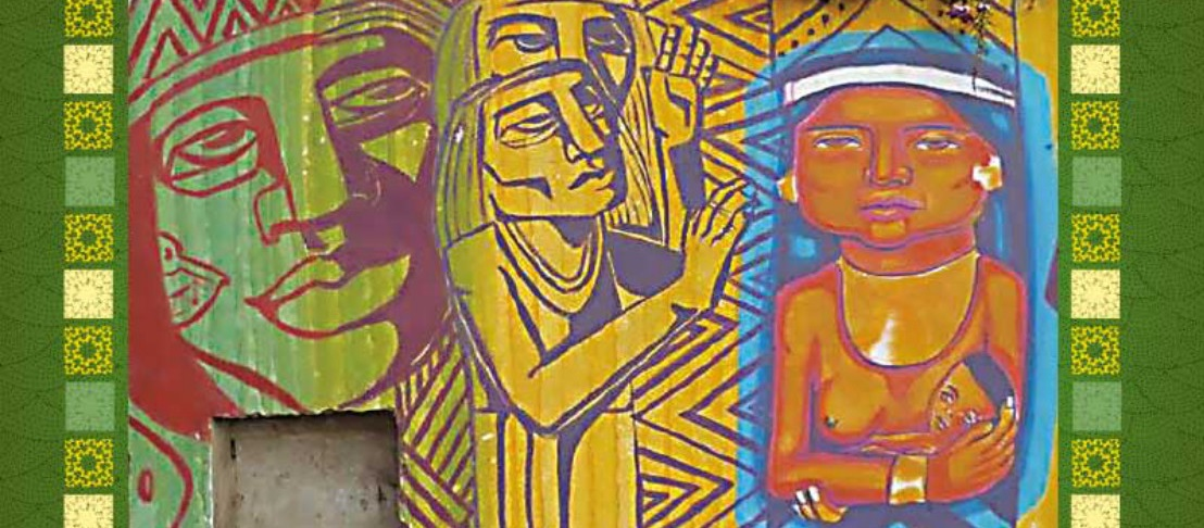Galería fotográfica historia Xiuate en Chiminigagua