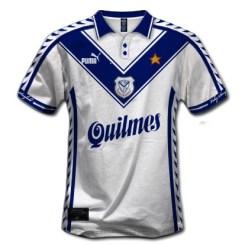 camiseta-puma-quilmes-1998-titular