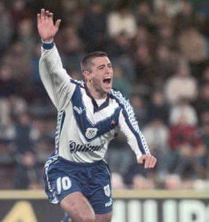 camps-festejo-gol-puma-quilmes-1998-titular
