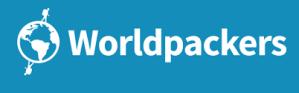 Worldpackers Somos Viajeras