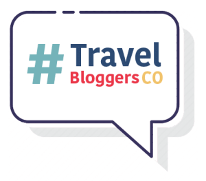 Travel Bloggers Colombia