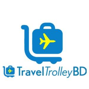 www.traveltrolleybd.com