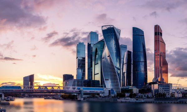 Снять квартиру — Аренда Квартиры в Москве посуточно!