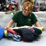 real de gandia recicla ropa