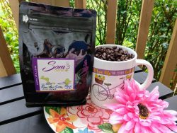 Mother's Day Coffee Subscription