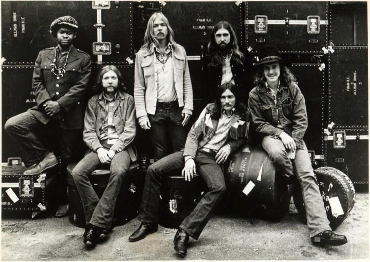 allman-brothers-band-1969.jpg