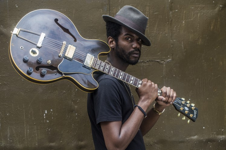 Gary-Clark-Jr-splash-by-Jonathan-Mannion