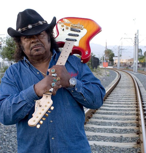 Guitar-Shorty-press-photo.jpg