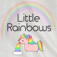 Little Rainbows