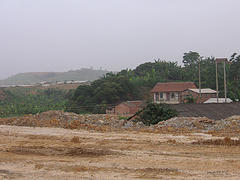 glamor-mud1