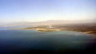160821-mia-pap-9-landing-approach
