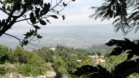 city-from-montagne-noir-1