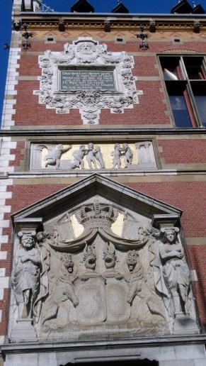 train-station-facade