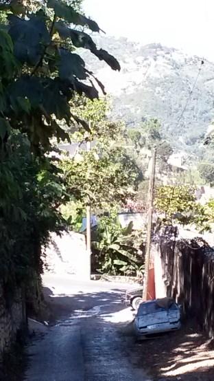 early-morning-montagne-noir-3