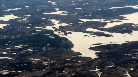 Ontario Aerial 1 2