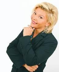 Isabella Woldrich