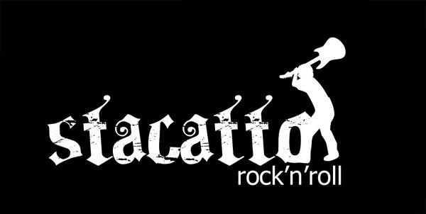 Stacatto Logo
