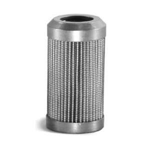 High-Pressure Hydraulic Filter Element