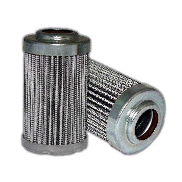 Millennium-Filters MN-0060D010BN4HC HYDAC//HYCON Hydraulic Filter Direct Interchange