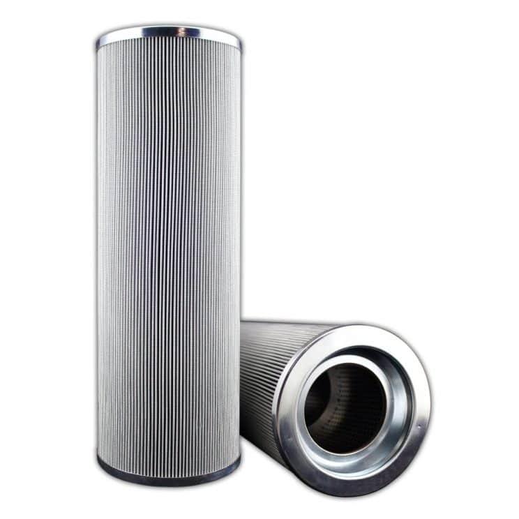SONA Microglass Hydraulic Filter Element