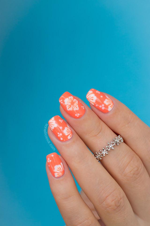 Nail Art Supply Sydney Nails Polish Colour