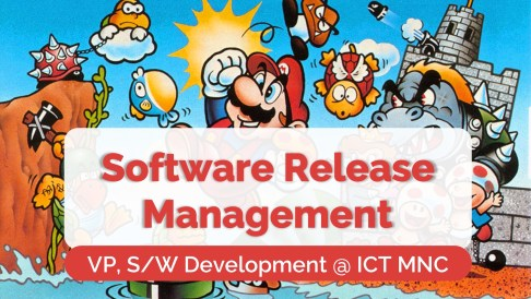 Software_Release