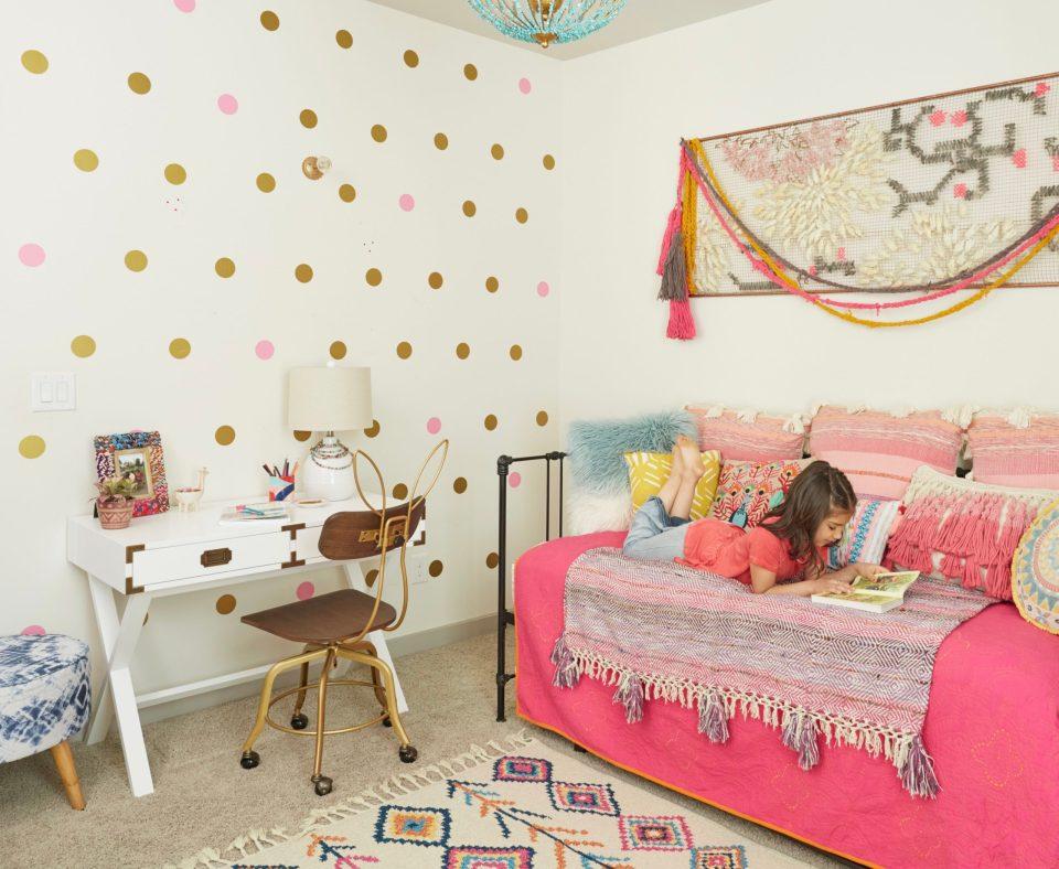 Mira_s Room