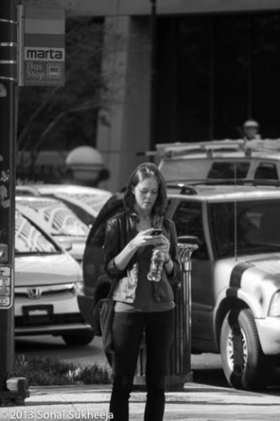 Mobile world...