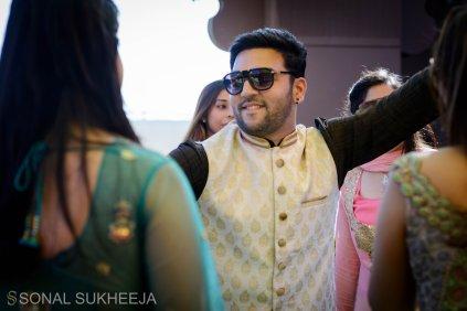candid wedding photography jaipur