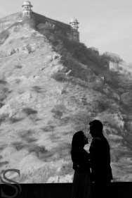 pre wedding FAQ