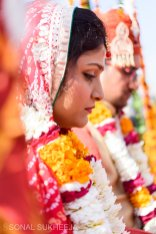 Marwari wedding