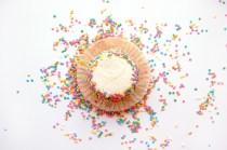 confetti-cupcake-overhead
