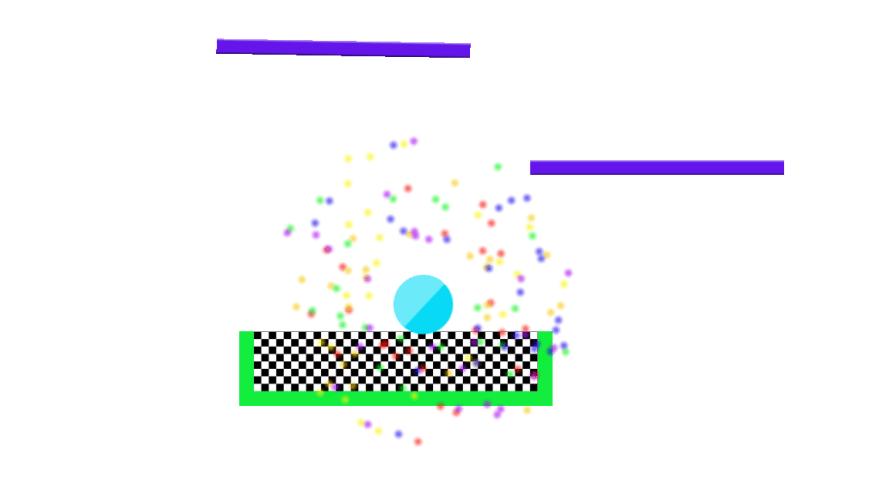 physicsplatformer_003