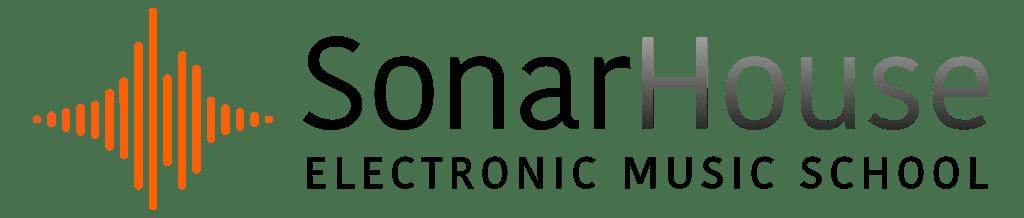 SonarHouse Electronic Music School
