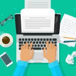 コピーライティングの役割
