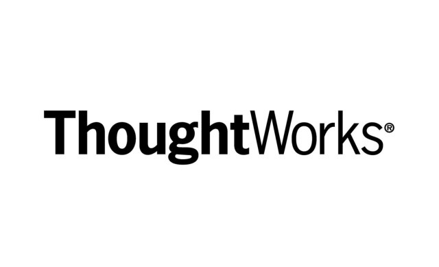 Image result for thoughtworks