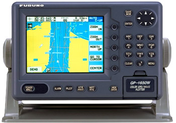 interfacing to furuno gp1650f and 1850f sonar server rh sonarserver com furuno wiring diagrams furuno gp 31 wiring diagram