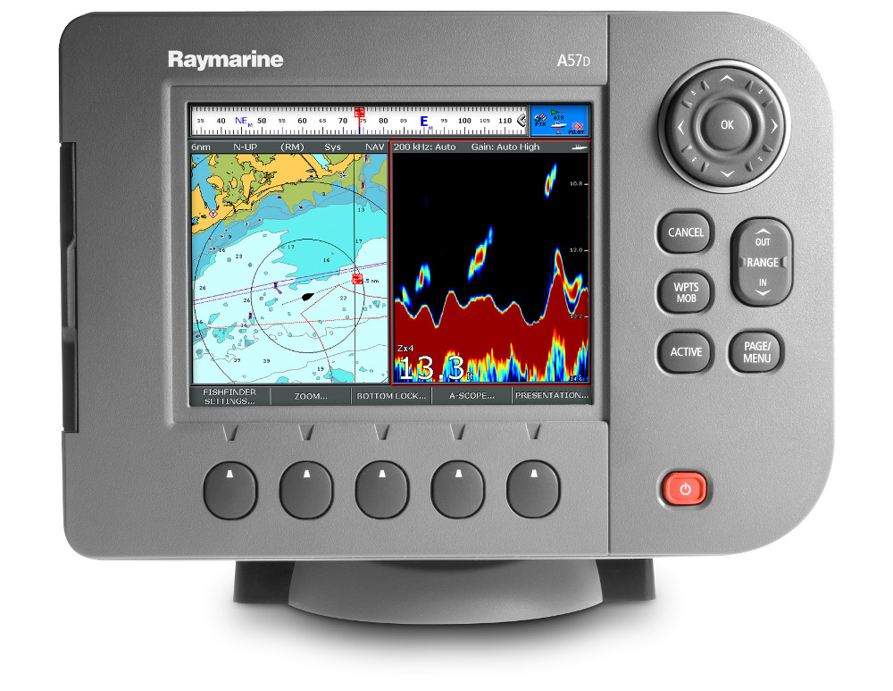 interfacing to raymarine a50d, a57d and a70d units sonar server Raymarine Wiring Diagrams Raymarine Wiring Diagrams #78 raymarine wiring diagrams