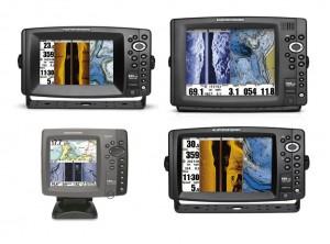 Humminbird-700-800-900-1100 Series