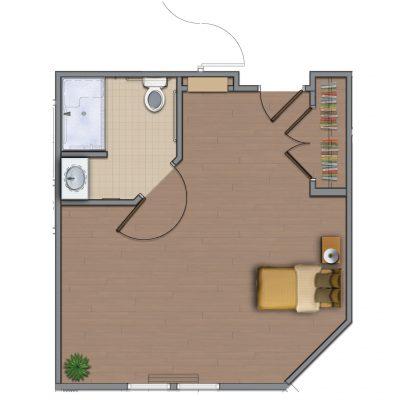 Suite-H